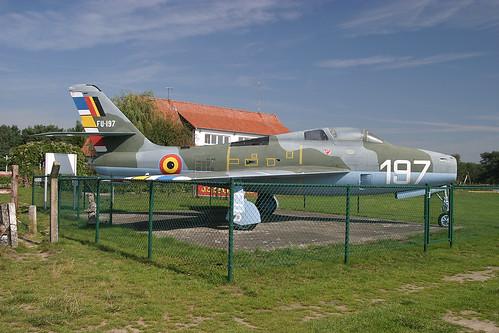 FU-197