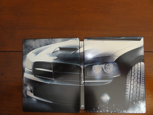 Fast_five_Steelbook_bluray_de