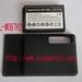 Motorola Milestone 3 XT862 extended battery
