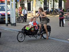 Republicbikes.nl bakfiets Cool mama (Republic Dutch) Tags: bike utrecht republic mountainbike bikes mtb fietsen atb fiets dames kopen mountainbikes omafiets kinderfiets beachcruiser racefiets vouwfiets tweedehands racefietsen damesfiets toerfietsen plooifiets stadsfiets fietsenwinkel moederfiets goedkope fietswinkel kinderfietsen herenfiets omafietsen vouwfietsen meisjesfiets mamafiets damesfietsen jongensfiets jongensfietsen meisjesfietsen fietsengroothandel herenfietsen moederfietsen plooifietsen fietswinkels sportfietsen