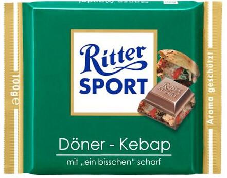 Ritter_Sport_Doener_Kebap