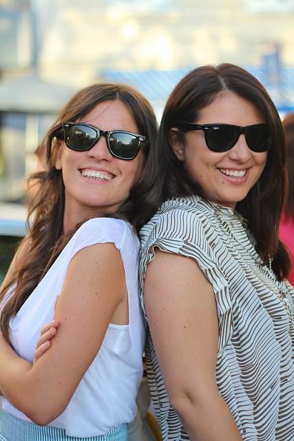 ifw, istanbul fashion week, ifw odakule, ifw ilk gün, gamze saraçoğlu
