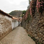 "San Blas <a style=""margin-left:10px; font-size:0.8em;"" href=""http://www.flickr.com/photos/14315427@N00/6124669395/"" target=""_blank"">@flickr</a>"