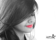 # 3 (Lulu Abdulaziz |  ) Tags: