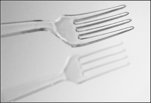 Our Daily Challenge - Cutlery