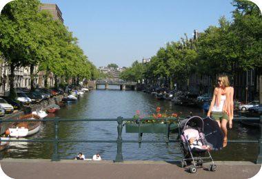 amsterdam 2008-2