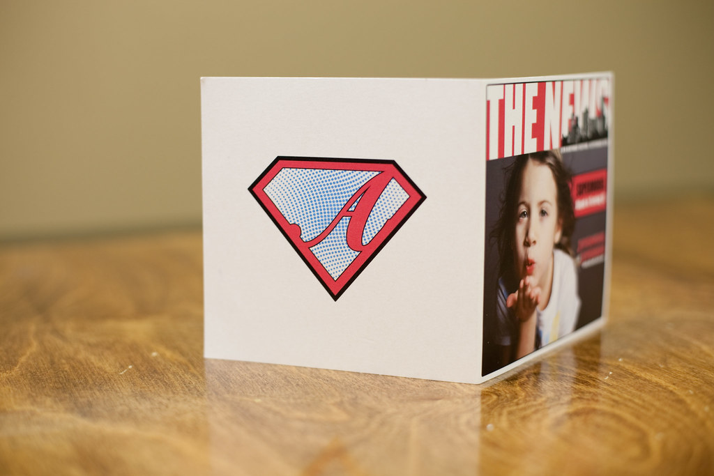 supermodel card_1