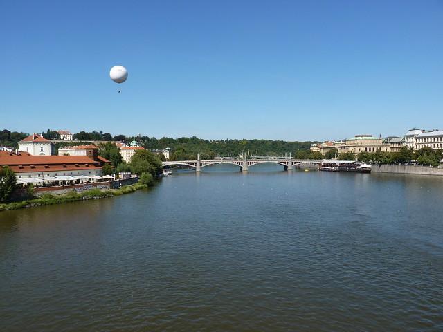 Prague 08'11 (114)