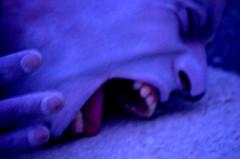 Borderline Biennale 2011 - Obsolete Body, Materia Prima acting performance IMGP5480 (Abode of Chaos) Tags: streetart france art mystery museum painting outsiderart chaos suspension symbol goin contemporaryart secret 911 explosion taz eros container event vision freemasonry hallucination bodyart ddc mystic cyberpunk manifestation pmd stelarc alchemy modernsculpture prophecy 999 endoftheworld epiphany curator psychosis dadaisme theophany ronathey materiaprima nutriscoetextinguo salamanderspirit organmuseum stigmates demeureduchaos thierryehrmann lukaszpira abodeofchaos exiff onirisme jonjohn xeddyx postapocalyptique maisondartiste artistshouses actingperformance concillium borderlinebiennale obsoletebody exilentia satomizpira lespritdelasalamandre danielromani survivetheapocalypse servergroup bodyhacktivism lakonik oliviercorpstech