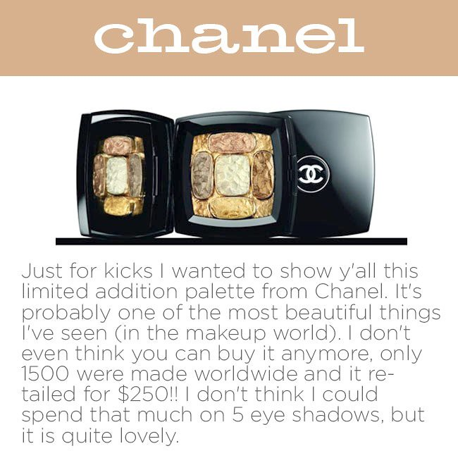 MakeUpMondays_0008_chanel