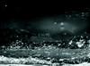 ... Black Is the Color ... (UBU ♛) Tags: blancoynegro blanconegro blackwhite mare maredelnord nero fangonero bluzaffiro bluusato bluunastellatuttamia bluticino blustyx blusolitudine blurubato blurassegnazione bluprofondo blupolvere blupervinca blupavone bluoltremare blunote bluneve blunapoli blumelancolia blumarino bluman blulontano bluklein blukafka bluindaco blugardenia blufioredigranoturco blufemmenaro bluey bluescreenofdeath blueribbonwinner bluenote bluemoon blueklein bludodger bludiprussia bludipersia bludeminchiaro blucobalto blucina bluchiaro bluceruleo blucartadazucchero blucadetto blubondi blualice bluacquamarina ©ubu unamusicaintesta water luciombreepiccolicristalli landscapeinblues kodak dreams bluubu blue bluacqua blu bleu