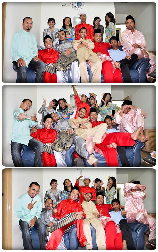 openhse-familyphoto'-1