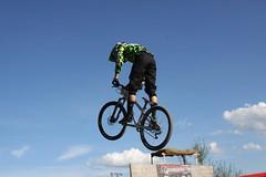 IMG_6062 (Veloclub Leibstadt - Florian Grtner) Tags: mtb sixpack sdc 4cross fourcross aichwald sddeutscher4crosscup