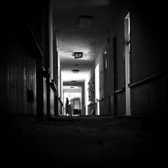 Disappear like the morning (Arianna_M(busy)) Tags: light shadows darkness volterra ombre ghosts runaway luce thenational abbandono oscurità visioni fantasmi apparizioni exmanicomio lemievisioni wedontbleedwhenwedontfight exopsedalepsichiatricoferridivolterra goaheadgoaheadthrowyourarmsintheairtonight wegotanotherthingcominundone withyouswallowingtheshineofthesun sonopassatisolo5giorniediosentogiàlanecessitàdiscappareviadatuttoquesto scurevisioninonstaròesagerando whatmakesyouthinkimenjoyinbeingledtotheflood anditstakinusover anditstakingforever illgobravinanything throughtheshineofthesun lalontananzafamaturarestranipensieri correreiviasepotessimaledettogesso ancoraunalungaconvivenzamiaspetta lennesimaoccasioneperdimostrareamestessaquantocontalamiaindipendenza