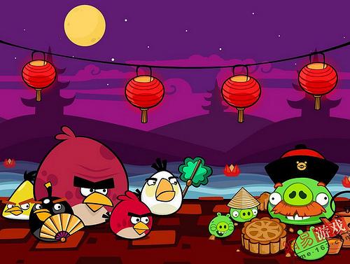 angry-birds-mooncake-1