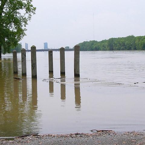 river-040523c