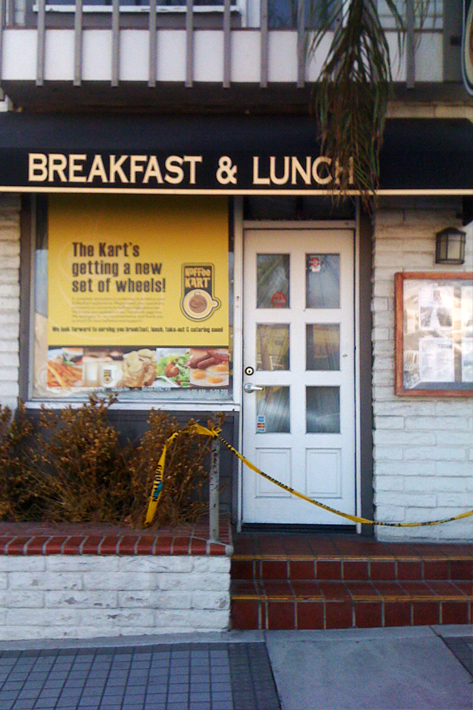 090911_restaurantClosed