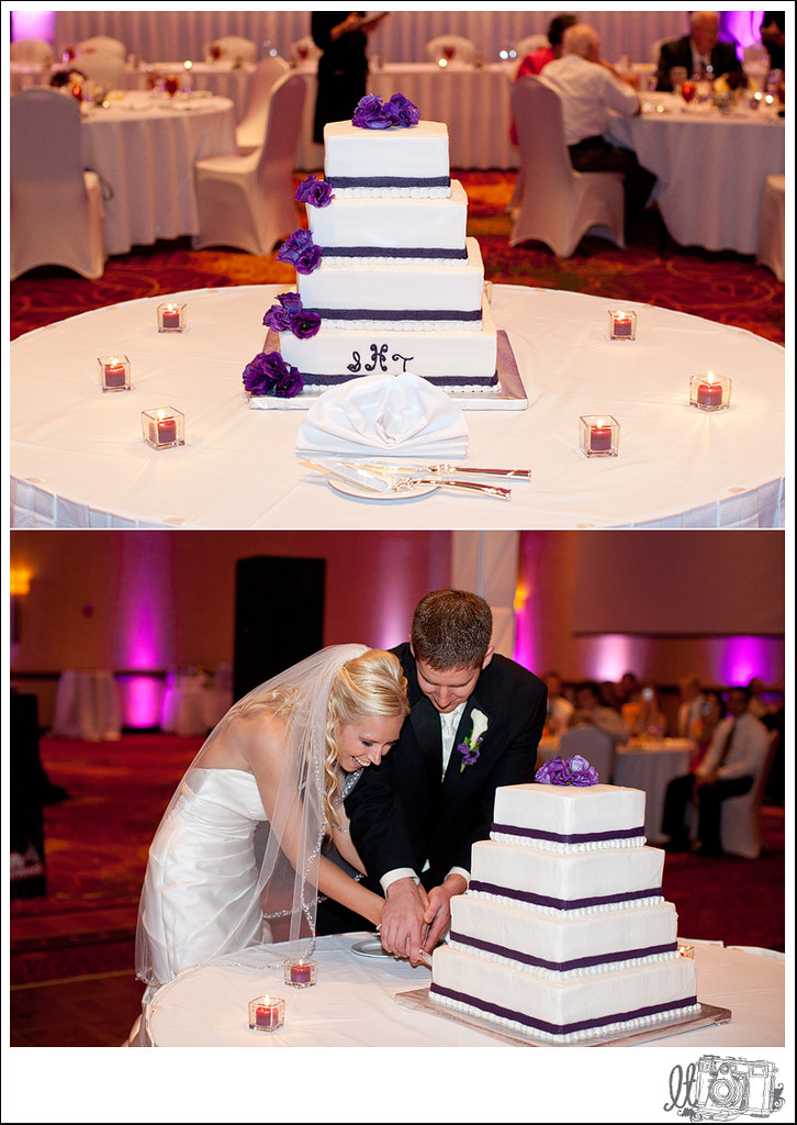 stlouis_wedding_photography35