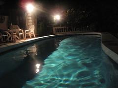 Pool (NewSightings) Tags: kay mwen
