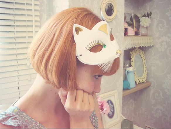 03 cat