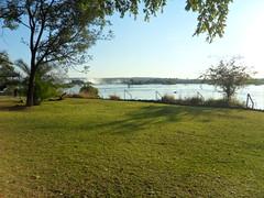Africa_20110809_031003_PIC_Chels_SAM_2149 (RyanAnderson11) Tags: africa zambia zambeziriver royallivingstone