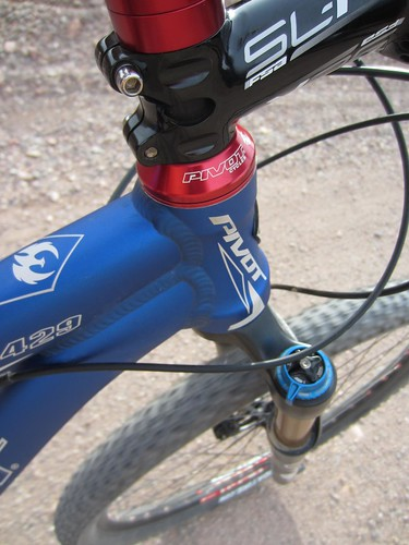 Interbike2011 (15)