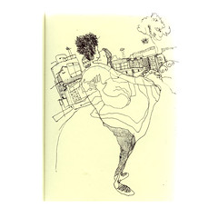 Street Embrace on a beige background/ Abrazo Callejero sobre fondo beige (ELECTROBUDISTA) Tags: abrazo embrace calle callejero pareja love amor tierno ternura dulce dulzura beige urbanart urbanstyle urbana urban style streetpeople sketchbook street lifestyle life inkonpaper ink ilustrador ilustracin illustrations illustration genteycalle fashion electrobudista drawings dibujo dibujocontemporneo dibujos divertido drawing creative creation crazyperspective coolpeople coolness cool contemporneo contemporarylifestyles contemporarylifestyle contemporary contemporaryart contemporarydrawing contemporaneo conexion communication ciudad chapinero camperos book bogot bogota best art arte artista artistbook adalbertocamperos adalberto abrazonoventero