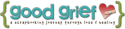www.goodgriefblog.com