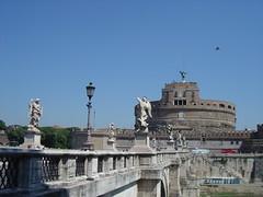 Rome_DSC03155