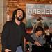 Nabucco: persconferentie