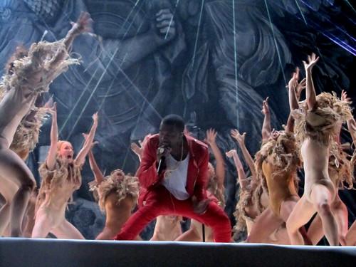 Kanye West30