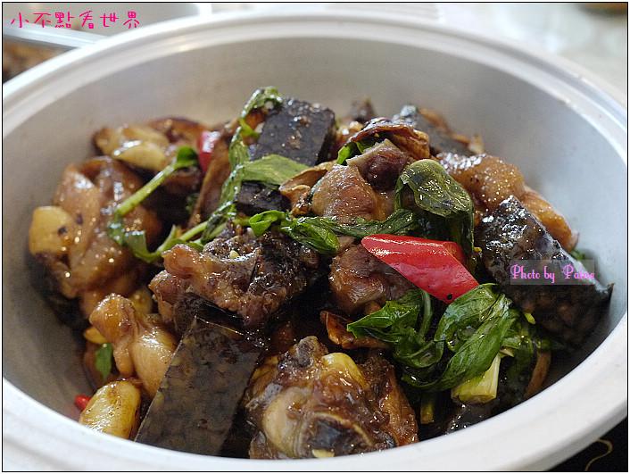 蔡媽咪養生羊肉爐 (45).JPG