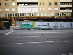 hornstull 14 2011-08-28 (kroons vintage) Tags: europa e
