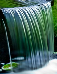 Flow (Steve-h) Tags: longexposure nature water woodland lens flow prime waterfall pond mess tripod 100mm filter crop nd cropped editing whitebalance edit density lightroom neutral bushypark ndfilter colourchange primelens steveh manfrottotripod unforgiving 190cxpro4 canoneos5dmk2 doublyniceshot doubleniceshot canonef100mmf28lmacroisusm tripleniceshot mygearandme mygearandmepremium mygearandmebronze mygearandmesilver mygearandmegold mygearandmeplatinum mygearandmediamond dblringexcellence tplringexcellence artistoftheyearlevel3 artistoftheyearlevel4 explorelastsevendaysinteresting exploreinterestinglastsevendays artistoftheyearlevel5 4timesasnice 6timesasnice 5timesasnice faderndneutraldensityadjustablefilter 391rc2manfrottolightweighthead 7timesasnice artistoftheyearlevel7 artistoftheyearlevel6