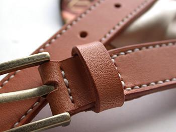 belt_4
