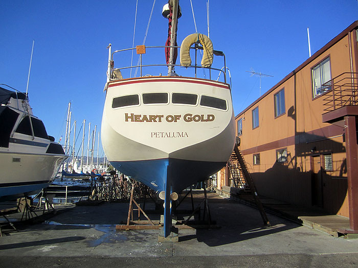 Heart of Gold on the Hard04