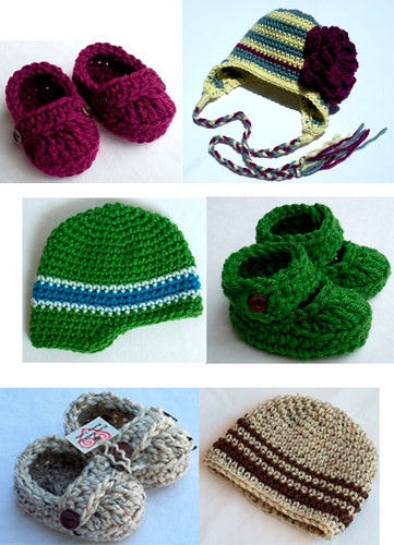 crochet_flickr1