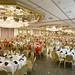 West - Grand Ballroom E