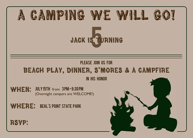 camping6