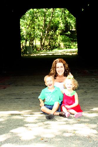 Me-and-kids-IN-BRIDGE