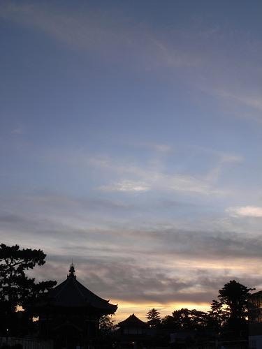 2011なら燈花会@奈良市-04