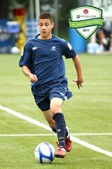 IMG_7216 (NLsportphoto) Tags: sports newfoundland bc action soccer stjohns nationals mountpearl brithishcolumbia bu15 bu16 nutriliteallstars
