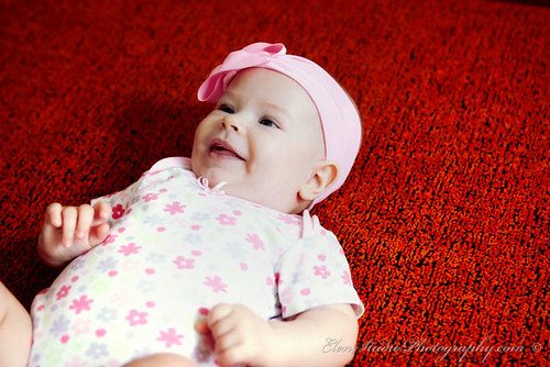 Baby-Photography-Derby-Photography-02.jpg