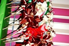 الخوص الملون - حصري لدينا فقط (ChoCakeQatar) Tags: ميلاد كيك ولادة محل قرقيعان حلويات قرنقعوه أفراح كافي توزيعات شوكولا أعراس أعياد ولاده موالح شوكولات حفلا