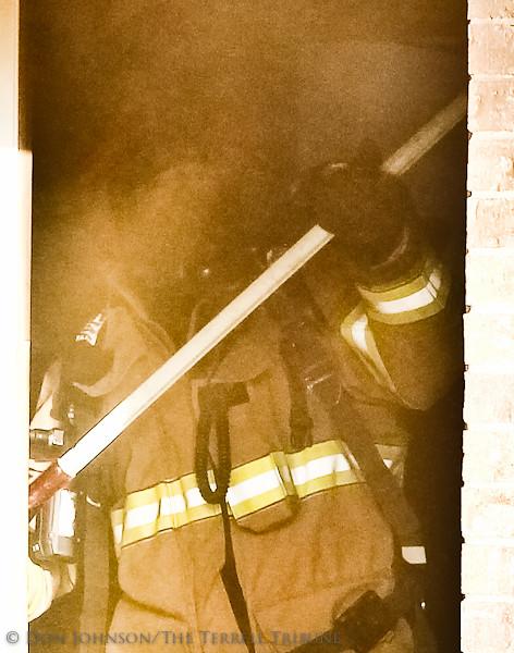 SS-Fire Aug 10-2002