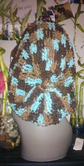 "crochet xl tam • <a style=""font-size:0.8em;"" href=""http://www.flickr.com/photos/66263733@N06/6031265956/"" target=""_blank"">View on Flickr</a>"