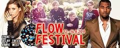 FLOWFESTIVAL2011_en