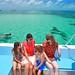 Fury Key West Snorkling