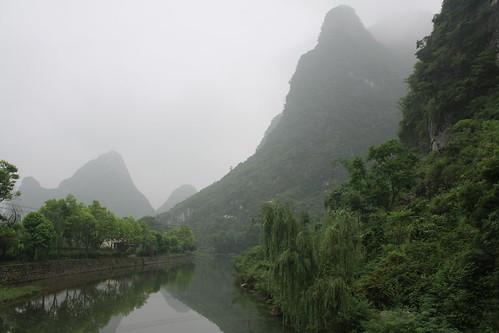 大陸兩廣之旅_2011.07.19_18