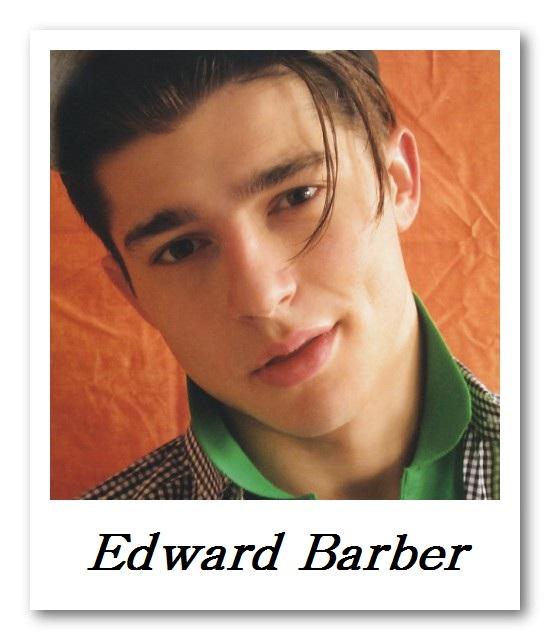 BRAVO_Edward Barber5003(common&sense man06)